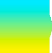 DirectAgents TV logo